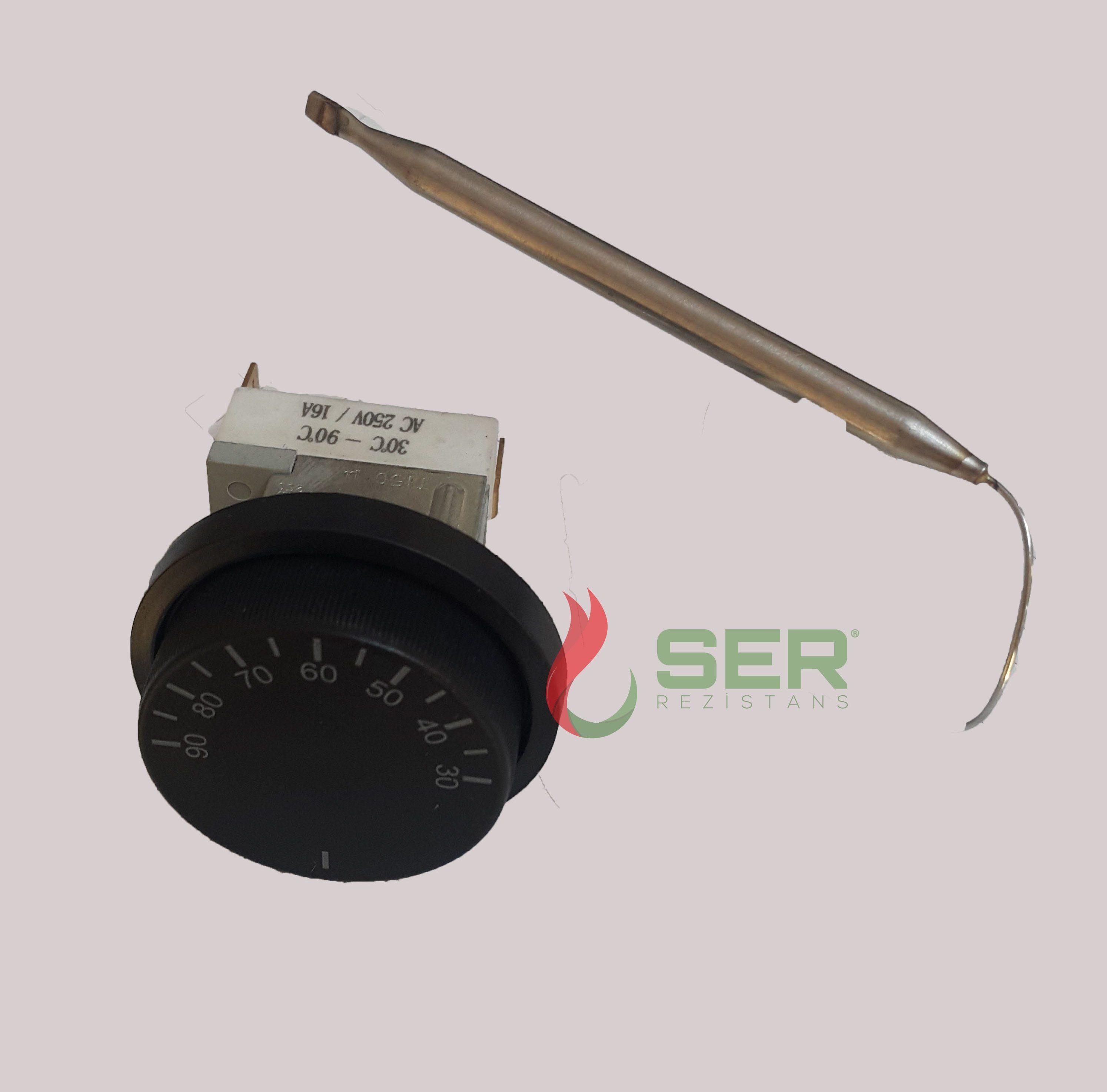 termostat-nasil-baglanir