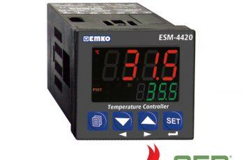dijital-termostat
