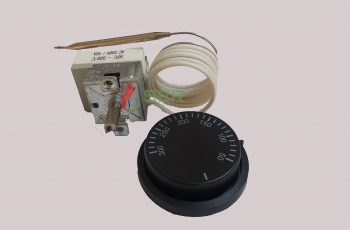 termostat-1
